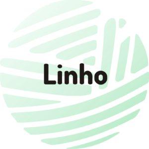 Linho