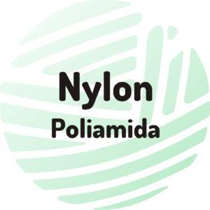 Nylon/ Poliamida