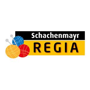 Schachenmayr -Regia