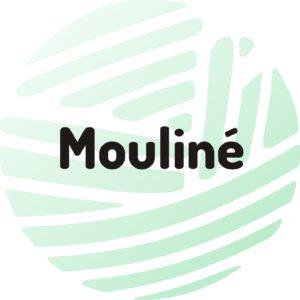 Fio Mouliné