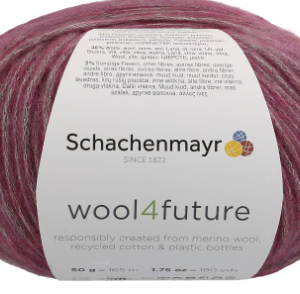 Wool4future