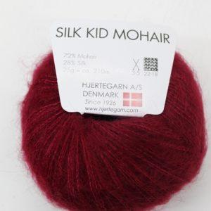 Silk Kid Mohair